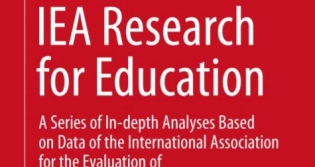 IEA Research for Education Series