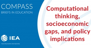 Compass Brief: Computational thinking, socioeconomic gaps and policy implications