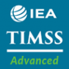 TIMSS Advanced