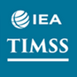 IEA Studies TIMSS