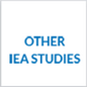 IEA Studies Other