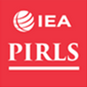 IEA Studies PIRLS