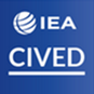 IEA Studies CIVED