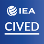 Studies IEA CIVED