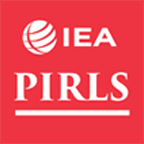 Studies IEA PIRLS