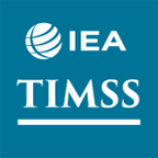 Studies IEA TIMSS